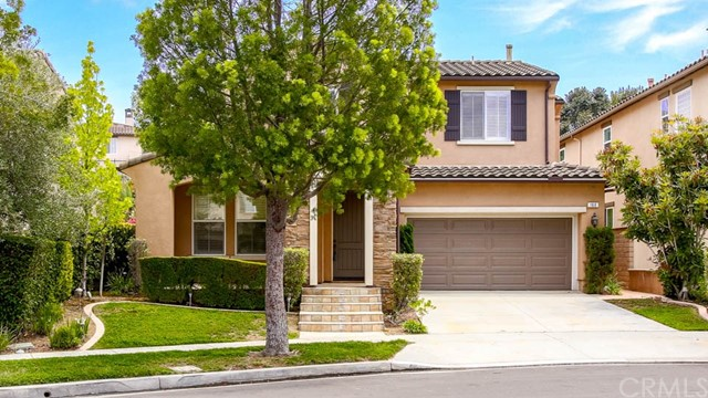 160 Treehouse, Irvine, CA 92603