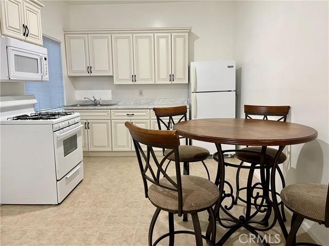 3441 City Terrace Dr, City Terrace, CA 90063 Photo 7