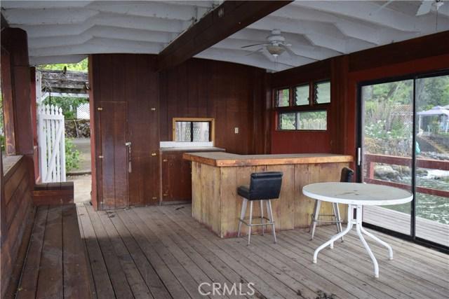 11663 Konocti Vista Dr, Lower Lake, CA 95457 Photo 7
