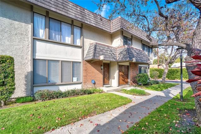 16018 Clearbrook Lane, Cerritos, CA 90703