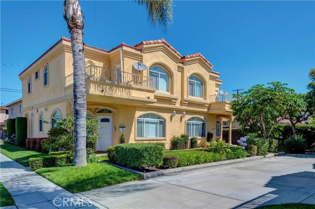 10639 La Reina Avenue 104, Downey, CA 90241