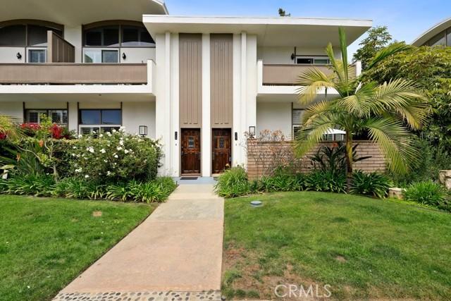 4758 La Villa Marina J, Marina del Rey, CA 90292