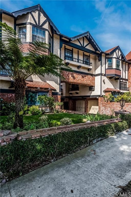 227 S Irena Avenue 3, Redondo Beach, CA 90277
