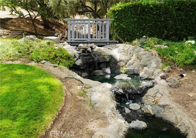 3. 3660 Summershore Lane #26 Westlake Village, CA 91361