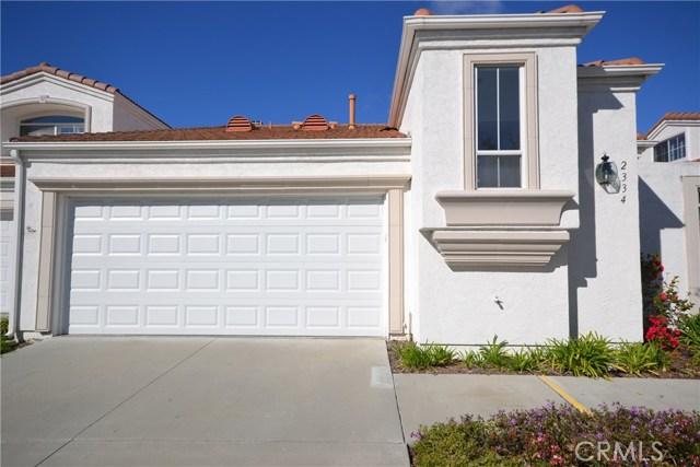 2334 Cartegena Way, Oceanside, CA 92056