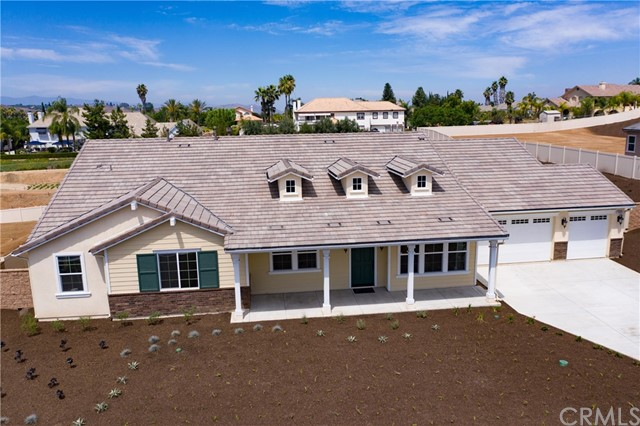 Photo of 16873 Suttles Drive, Riverside, CA 92504