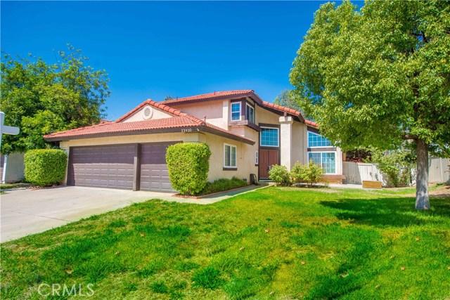 23930 Pine Field Drive, Moreno Valley, CA 92557