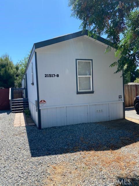 Photo of 21521 Waite Street, Wildomar, CA 92595