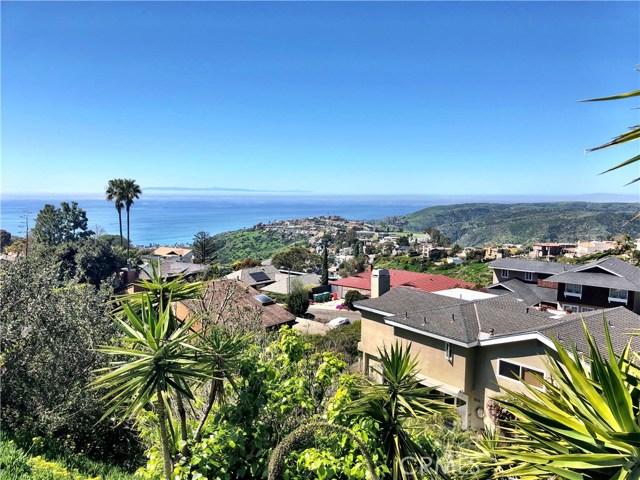 3074 Cresta Way, Laguna Beach, CA 92651