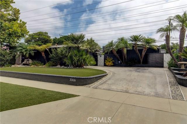 3066 Stevely Avenue, Long Beach, CA 90808