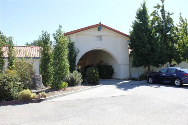 262 Posada Lane A, Templeton, CA 93465