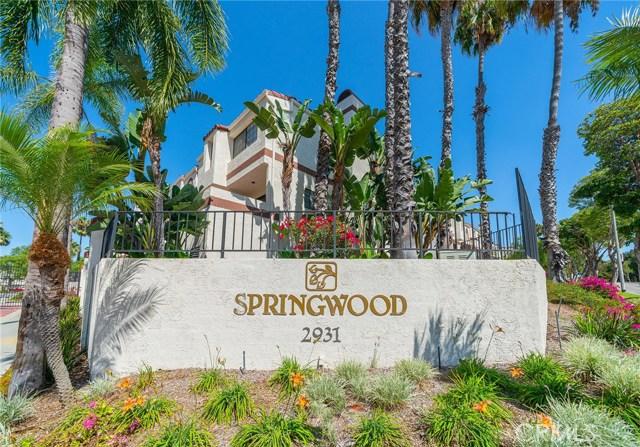 2931 Plaza Del Amo, Torrance, California 90503, 2 Bedrooms Bedrooms, ,2 BathroomsBathrooms,Townhouse,For Sale,Plaza Del Amo,SB19231425