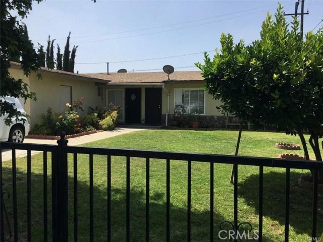 754 Penmar Lane, Pomona, CA 91766