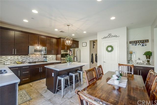 22617 Dragonfly Ct, Acton, CA 91350 Photo 14