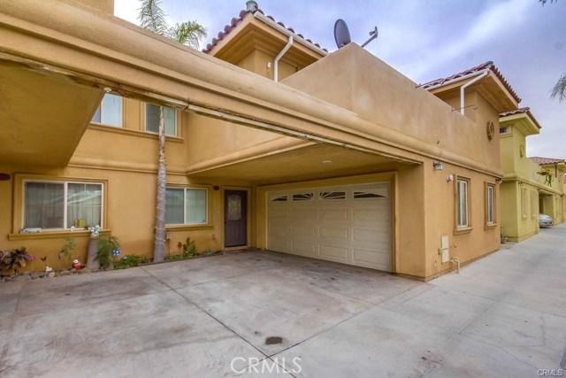 Photo of 11254 Duncan Avenue, Lynwood, CA 90262