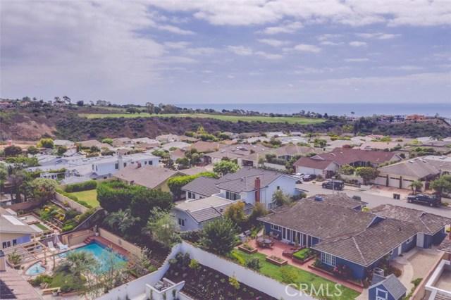 3814 Topside Lane | Harbor View Hills I (HAV1) | Corona del Mar CA