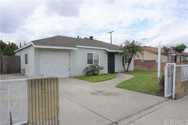 12040 Hermosura Street, Norwalk, CA 90650