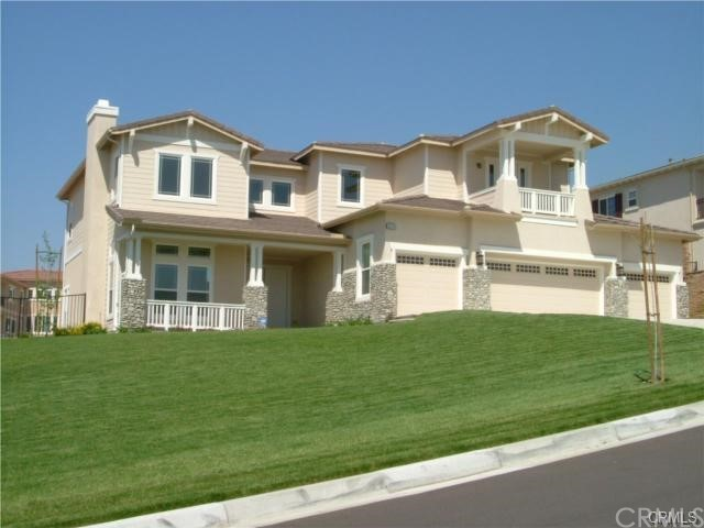 Photo of 4978 Paddock Place, Rancho Cucamonga, CA 91737