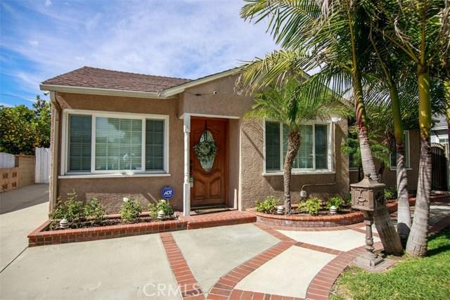 14119 Elmcroft Avenue, Norwalk, CA 90650