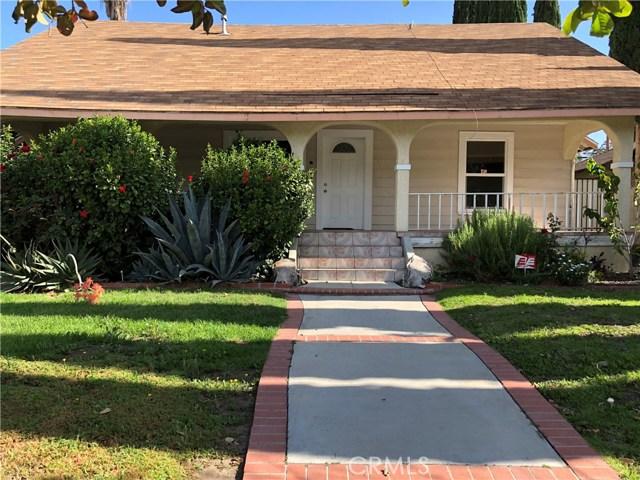 401 E Olive Avenue, Monrovia, CA 91016