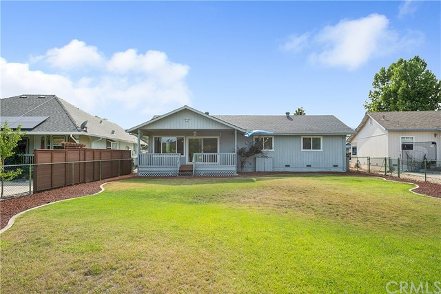 18190 Spyglass Rd, Hidden Valley Lake, CA 95467 Photo 20