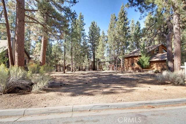 114 Meadow View Drive, Big Bear, CA 92315