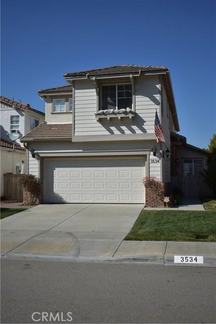 3534 Harwich Drive, Carlsbad, CA 92010