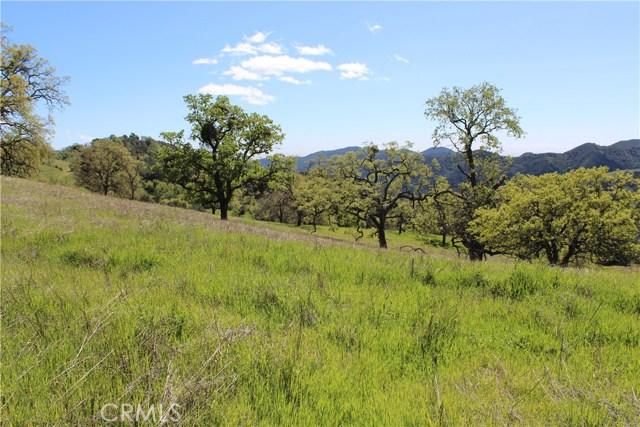0 Blazing Saddle Dr., Santa Maria, CA 93454