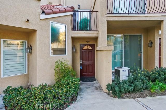 7817 E Portofino Avenue, Anaheim Hills, CA 92808