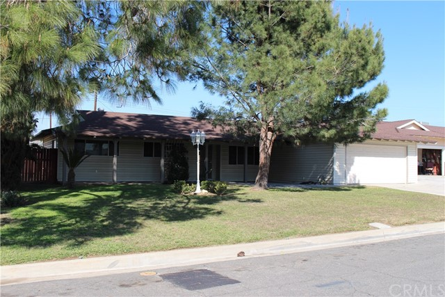 22260 Fulmar Place, Grand Terrace, CA 92313