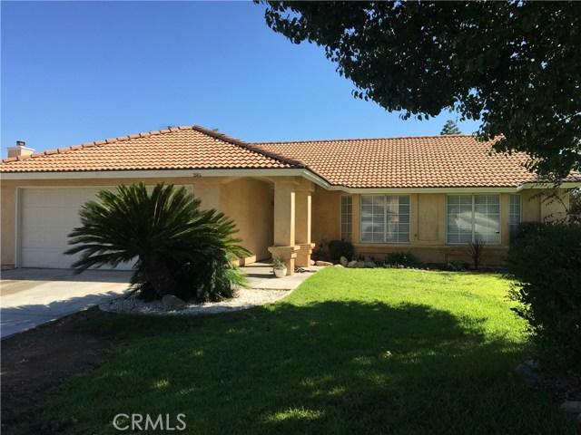 2381 W Loma Vista Drive, Rialto, CA 92377
