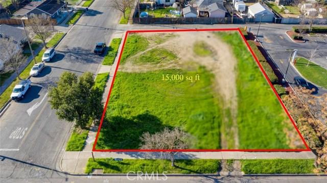 1004 W 13th Street, Merced, CA 95341
