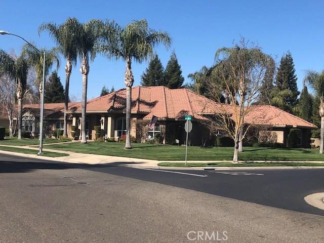 2097 El Portal Drive, Merced, CA 95340
