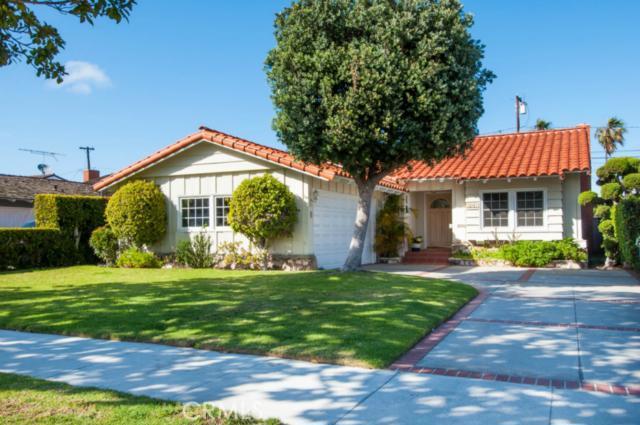 507 Avenue F, Redondo Beach, California 90277, 3 Bedrooms Bedrooms, ,1 BathroomBathrooms,For Sale,Avenue F,SB14066424