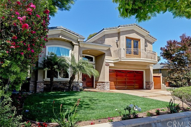 2605 Ralston Lane- Redondo Beach- California 90278, 4 Bedrooms Bedrooms, ,2 BathroomsBathrooms,For Sale,Ralston,SB18074468
