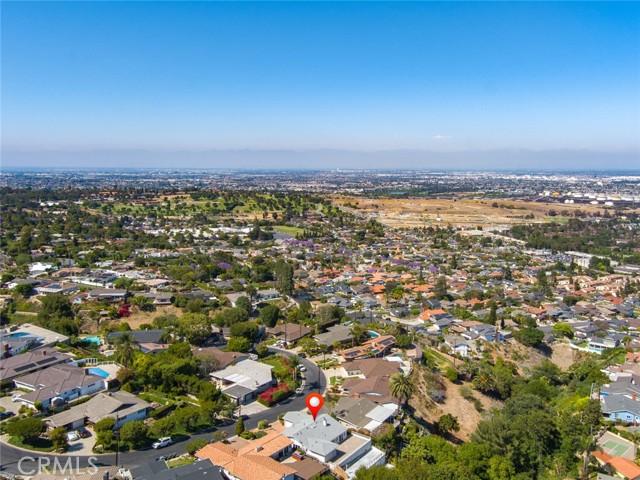 26. 2348 Colt Road Rancho Palos Verdes, CA 90275