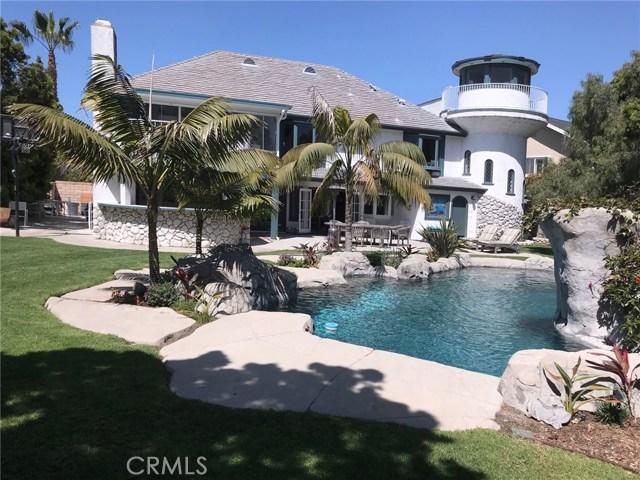 22362 Wallingford Lane, Huntington Beach, CA 92646