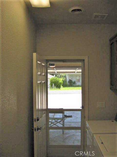 18252 Deer Hollow Rd, Hidden Valley Lake, CA 95467 Photo 29