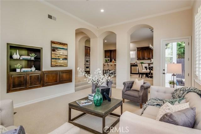1461 9th Street, Manhattan Beach, California 90266, 6 Bedrooms Bedrooms, ,4 BathroomsBathrooms,For Sale,9th,SB20034099