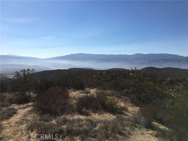 0 Denise Rd, Temecula, CA  Photo 8