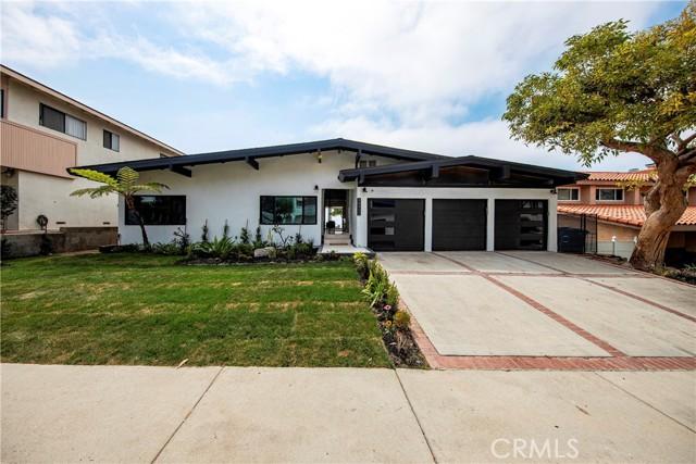 30311 Via Borica, Rancho Palos Verdes, CA 90275
