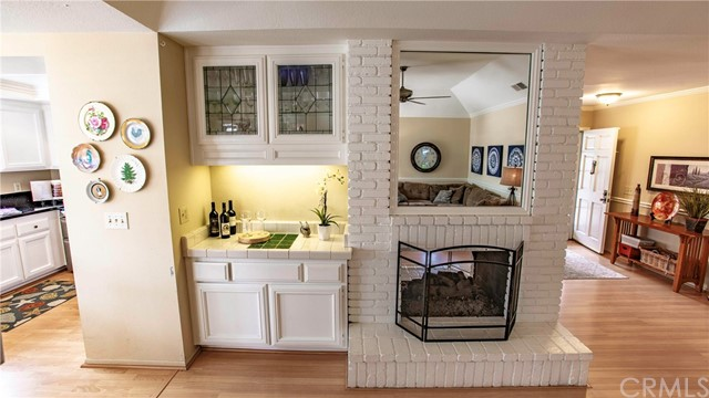 1 Fieldflower, Irvine, CA 92614 Photo 15