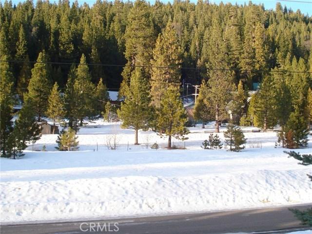 27 Scenic Avenue, Mineral, CA 96063