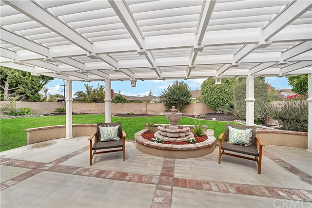 23. 18549 Lime Circle Fountain Valley, CA 92708