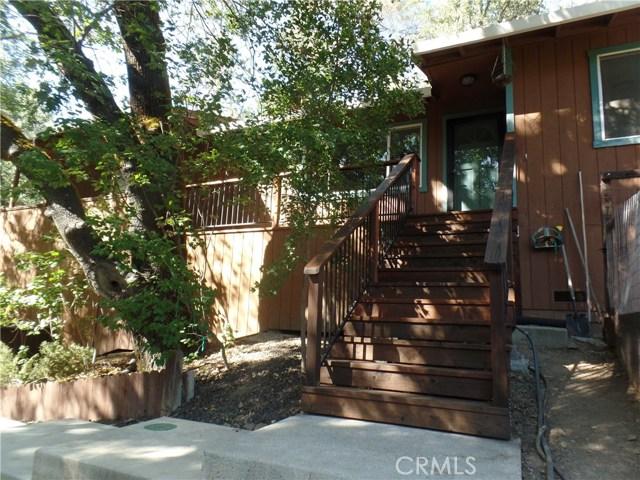 9712 Harrington Flat Road, Cobb, CA 95451