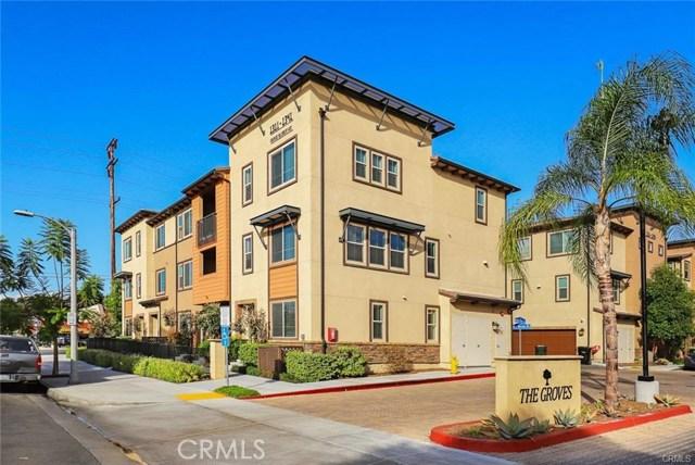 1310 W Orange Blossom Way, Fullerton, CA 92833