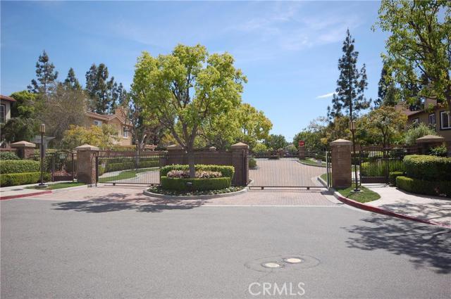 117 Islington, Irvine, CA 92620 Photo 2