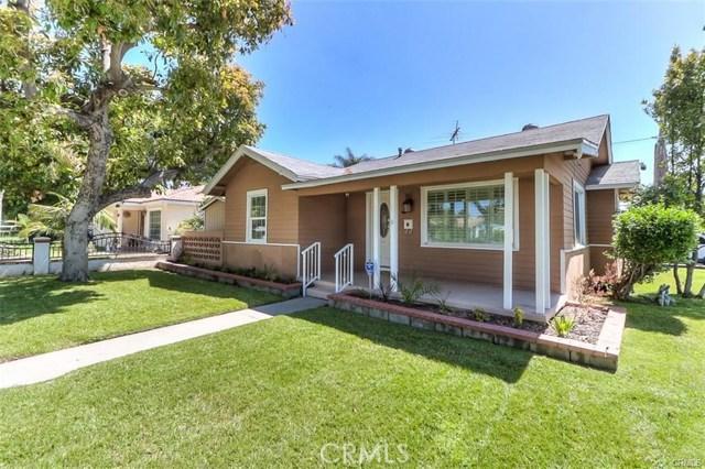 294 S Campus Avenue, Upland, CA 91786