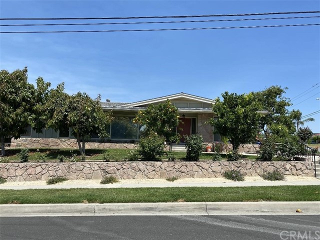 Photo of 11481 Anderson Street, Loma Linda, CA 92354
