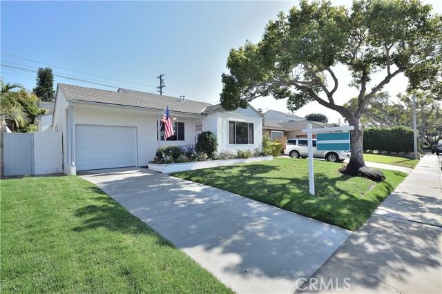 22634 Crosshill Avenue, Torrance, CA 90505